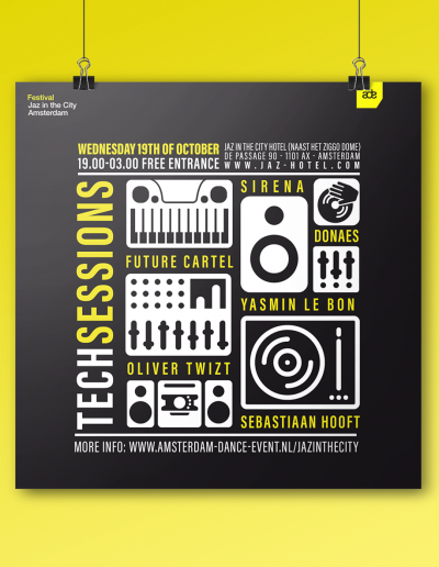 FLYER-TECH-SESSIONS-POSTER