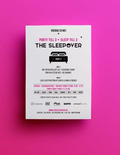 FLYER-MOCKUP-SLEEPOVER