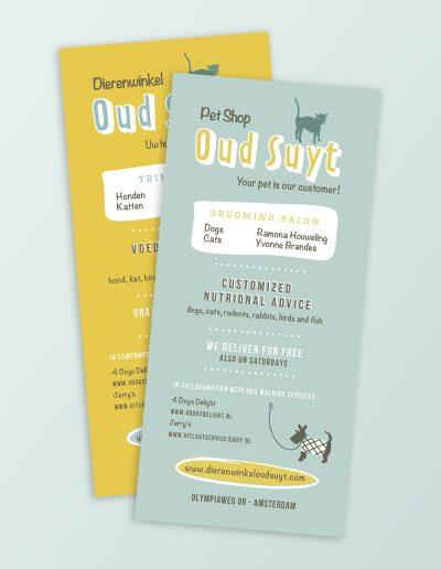 Flyer-Oud-Suyt-Mockup