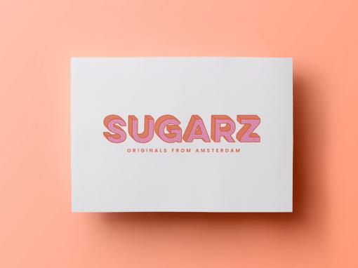 Sugarz