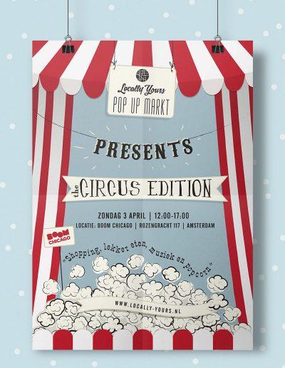 Poster-Circus-Popup-1