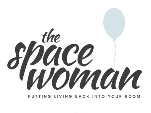 The Space Woman