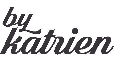 Katrien Riks