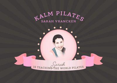 Katrien Wall of Fame Kalm Pilates-small