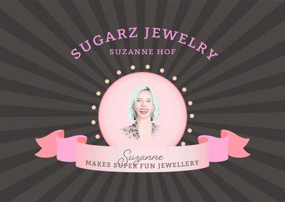 Katrien Wall of Fame Sugarz-small